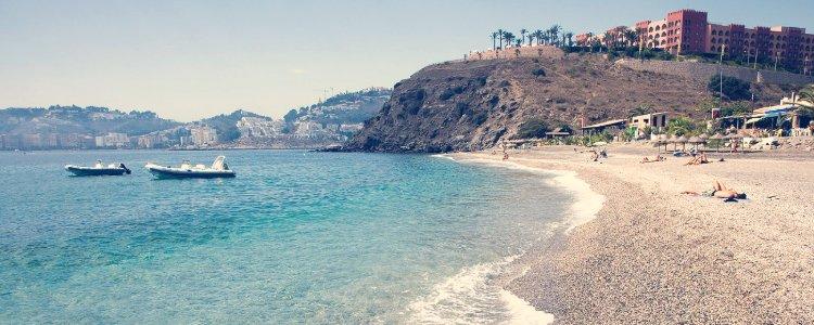 Photo of Playa Cabria