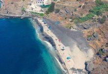 playa de curumbico almuñecar granada