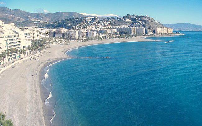 Photo of Playa de la Caletilla