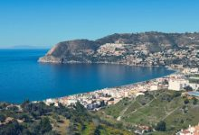 Photo of La Herradura