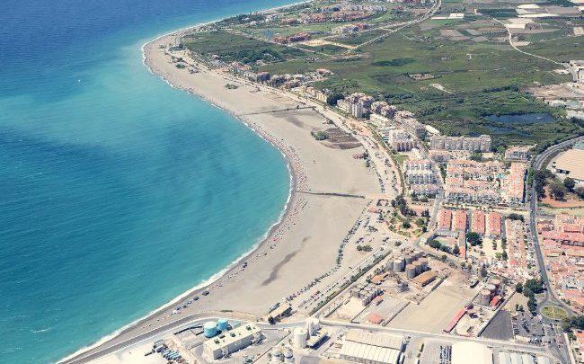 Photo of Playa de Poniente